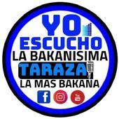 La Bakanisima Taraza icon