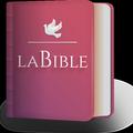 La bible de Jérusalem Français