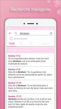 La Bible スクリーンショット 5