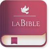 La Bible icono