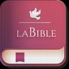 Bible Louis Segond et Dictionnaire, Concordance 圖標