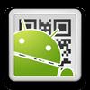 QR Droid Private™ (日本語) アイコン
