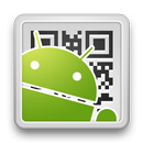 QR Droid Private™ (Nederlands)-APK