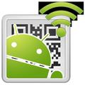 QR-WiFi Plugin™
