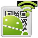 QR-WiFi Plugin APK