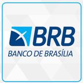 Banco BRB (Mobile) icon