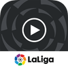 ikon LaLiga Sports TV - Live sports in Smart TV