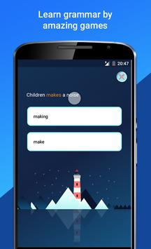 Sunkar english bolna sikhe : Learn English screenshot 5