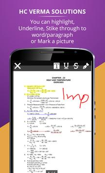 HC Verma Solutions screenshot 18