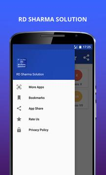 RD Sharma Solutions screenshot 16