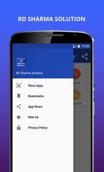 RD Sharma Solutions screenshot 7