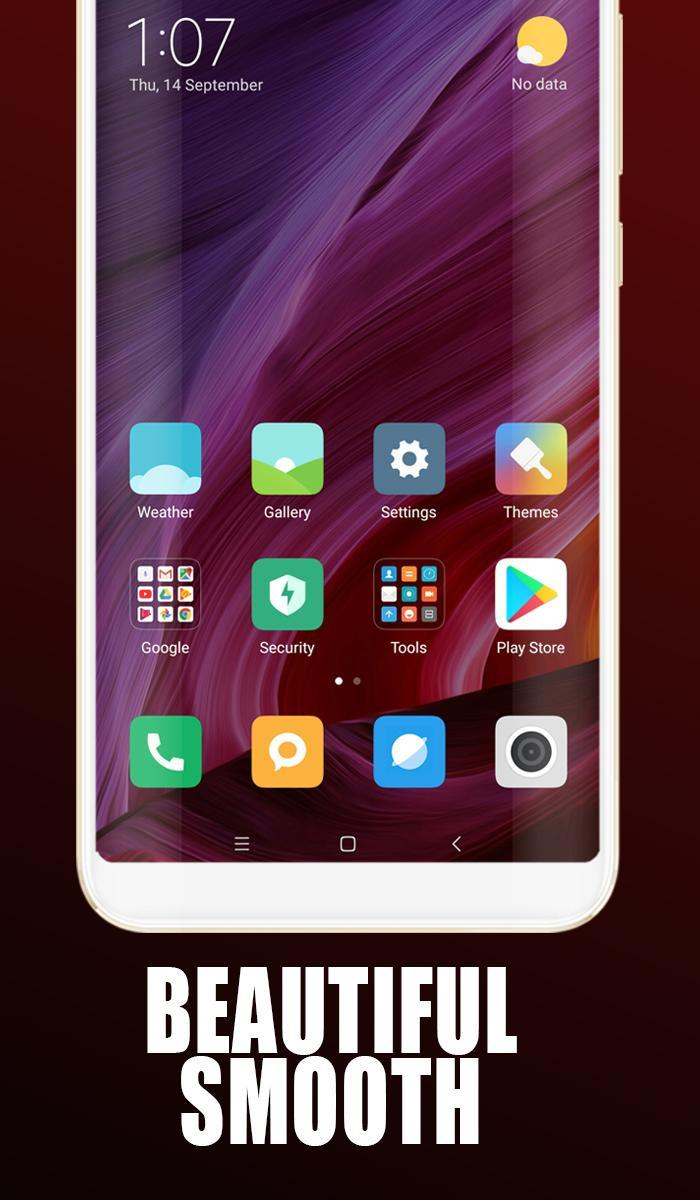 Xiaomi Mi A2 for Android - APK Download