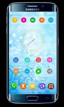 Oppo F11 Pro Launcher Theme screenshot 1
