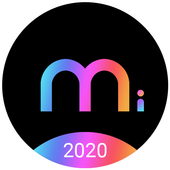 MiX Launcher V2 for Mi Launcher v2.9 (Premium) (Unlocked) + (Versions) (14.2 MB)
