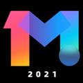 MiX Launcher V2 🔥 for Mi Launcher