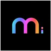 Mi X Launcher 🔥 - MI 10 Launcher + आइकन
