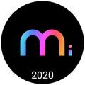 MiX Launcher 🔥 for Mi Launcher +