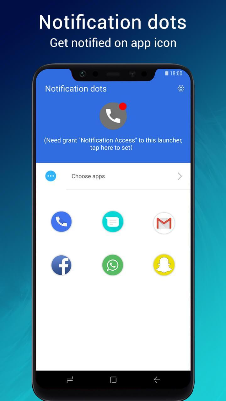 pro license key miui launcher apk free download