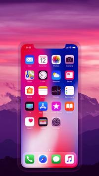 xr launcher ios 12 - ilauncher icon pack & themes for