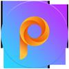 Pie Launcher иконка