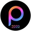 Pie Launcher icon