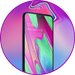 Theme for Galaxy A90 5G 1.0.4 Apk Android