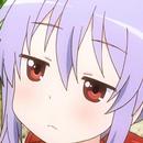Gerador de Animes APK