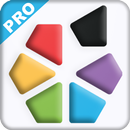 LK21 Pro APK Android