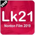 Lk21 - nonton film 2019