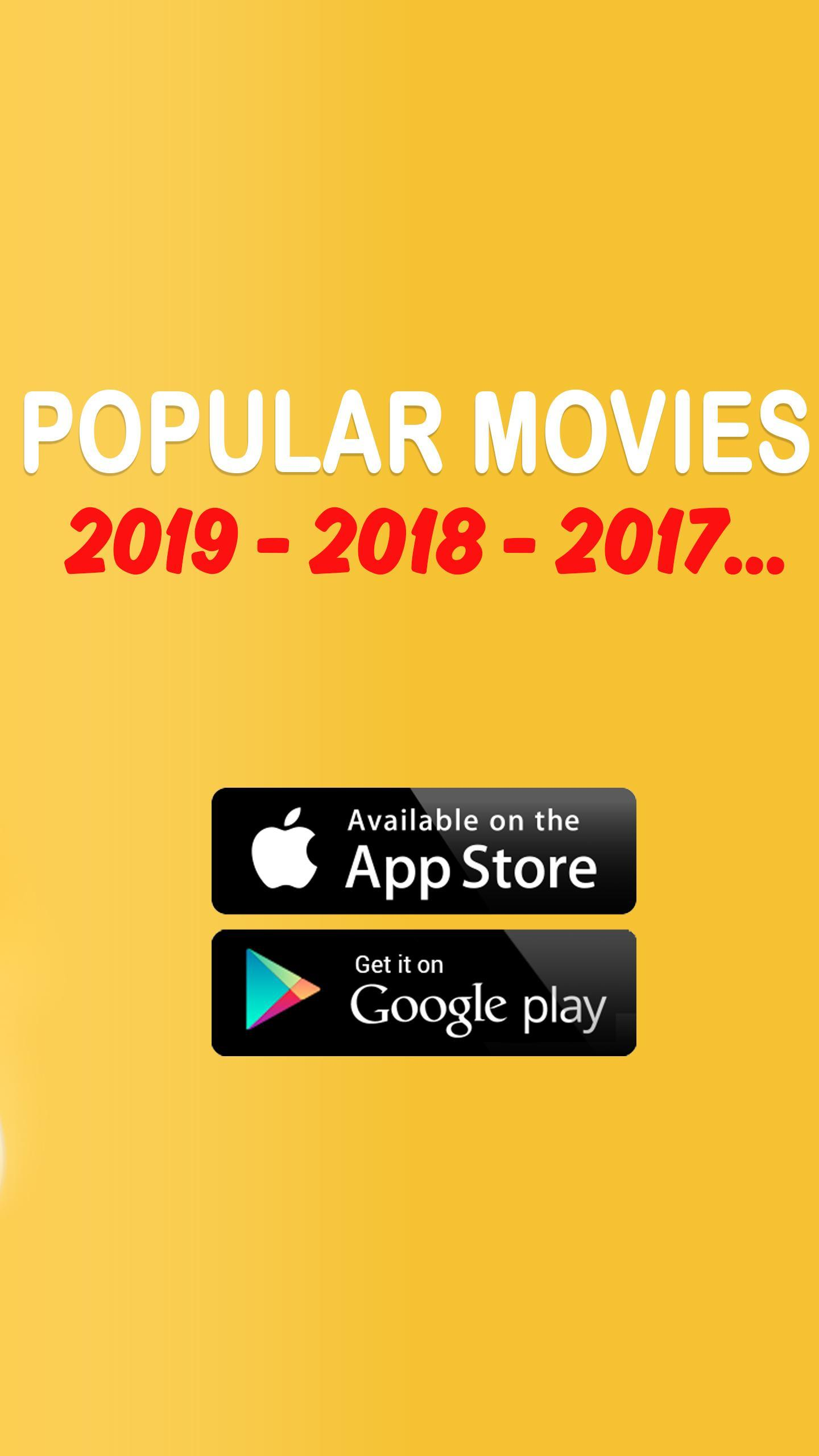 Lk21 - nonton film 2019 for Android - APK Download