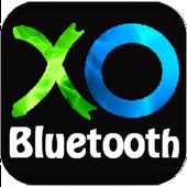 XO Game bluetooth icon
