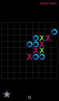 XO Game bluetooth screenshot 4