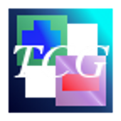 TCGLifeCalculator icon