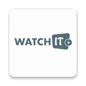 Watch It icon