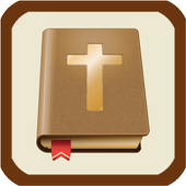 The Bible icon
