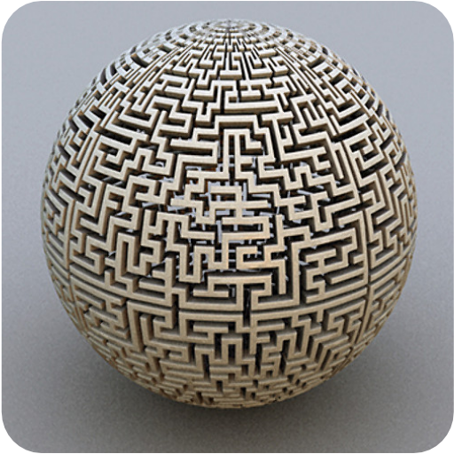 Download Labyrinth Maze For Android