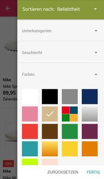 Shopalike Shopping screenshot 4