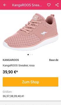 Shopalike Shopping screenshot 5