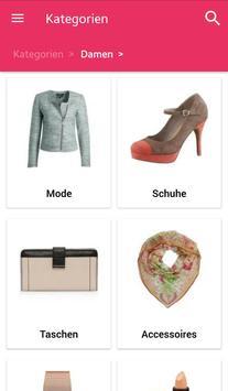 Shopalike Shopping screenshot 2