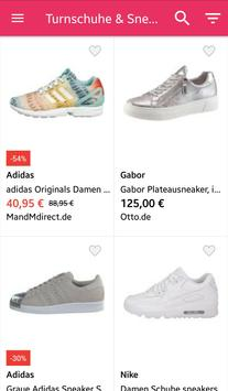 Shopalike Shopping screenshot 3
