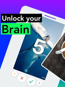 Brain Training to Remember Numbers スクリーンショット 5