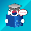 Learn Korean Fast and Free icon