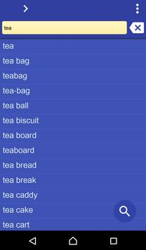 English Chinese Traditional di for Android - APK Download