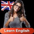 Learn English offline