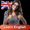 2000 كلمة في اللغة الانكليزية 图标