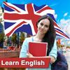 تعلم الانجليزية بدون أنترنت simgesi