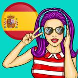 Learn Espanol