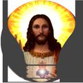 Flashlight Divine ® OFFICIAL