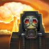 LastCraft-icoon