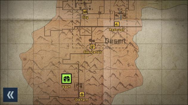 LastCraft screenshot 14